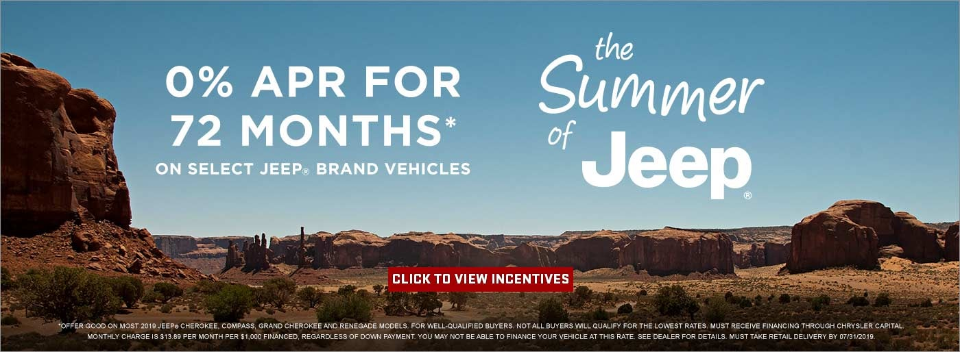Jeep Dealership Pittsburgh >> Three Rivers Dodge Chrysler Jeep Ram Dealer Pittsburgh Bethel Park